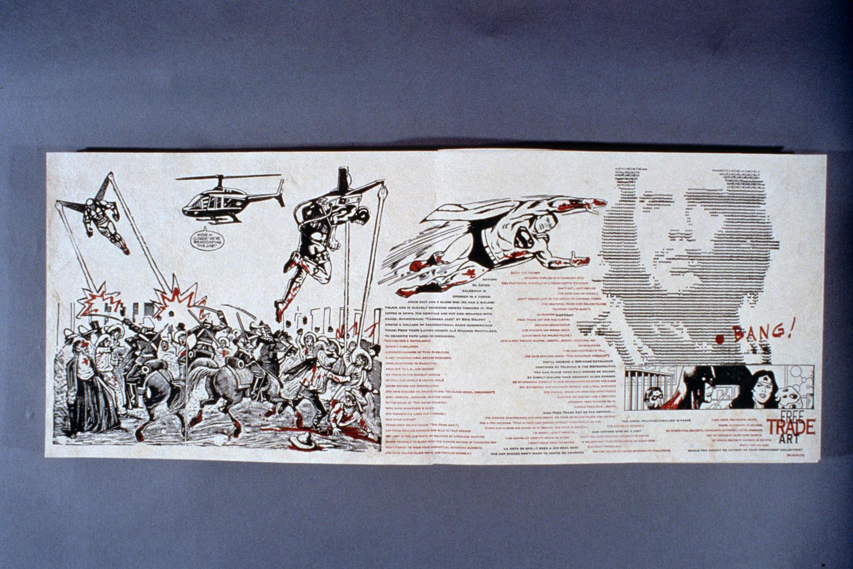 Codex-Espangliensis Spread 1
