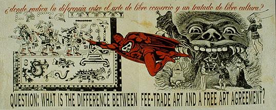 CODEX ESPANGLIENSIS TITLE PAGE