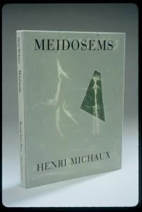 MEIDOSEMS